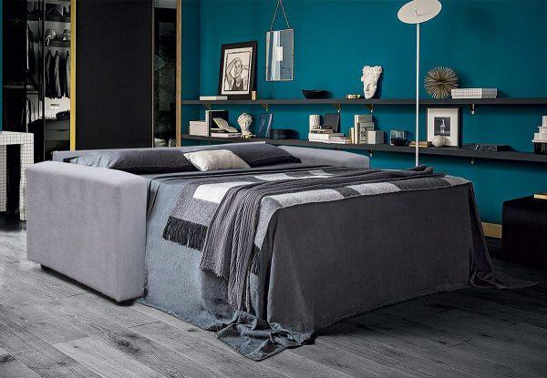 Sofa-cama-COCO-casa-y-mas-muebles-europeos