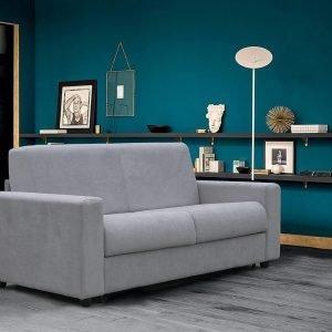 Sofa-cama-COCO-casa-y-mas-muebles-europeos-de-lujojpg