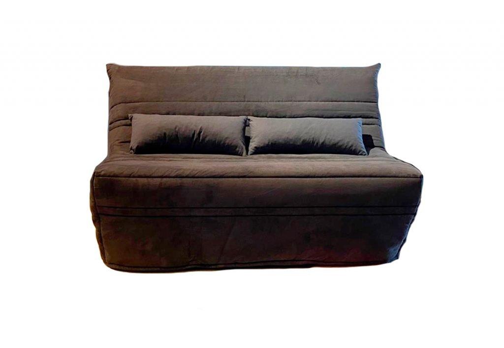 Sofa-Cama-GERING-Casa-y-Mas