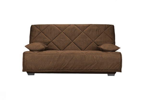 Sofa-Cama-JULIA-CC-BULTEX-Casa-y-Mas-frontal