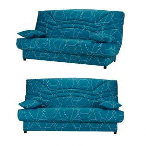 Sofa-Cama-KARIBOU-Azul-Casa-y-Mas