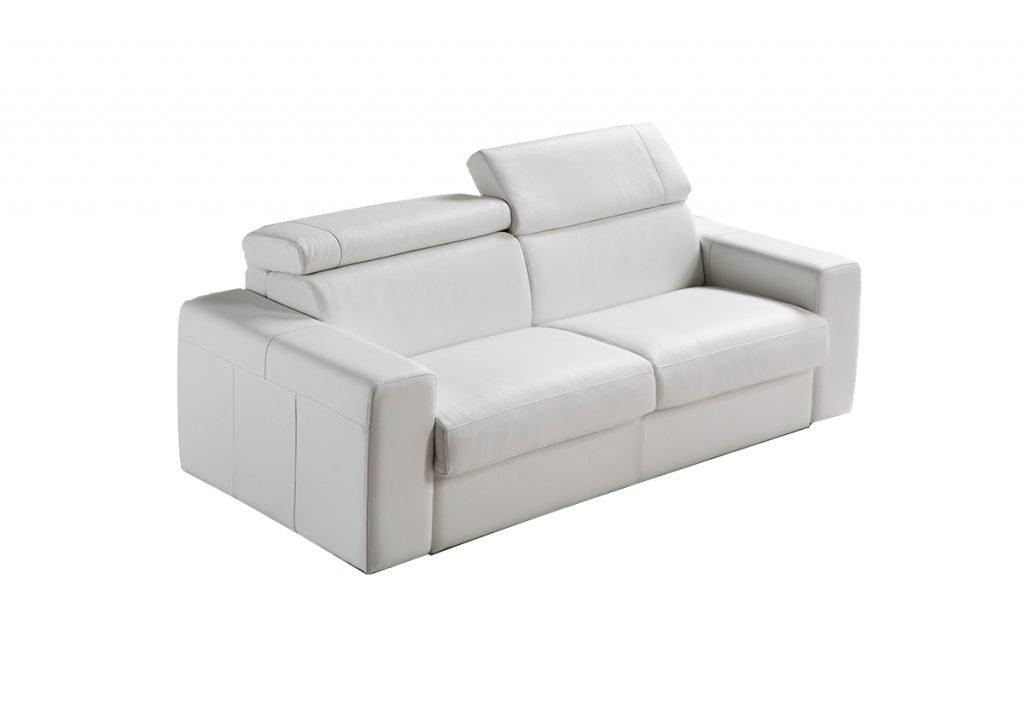 Sofa-Cama-MORRIS-casa-y-mas-1