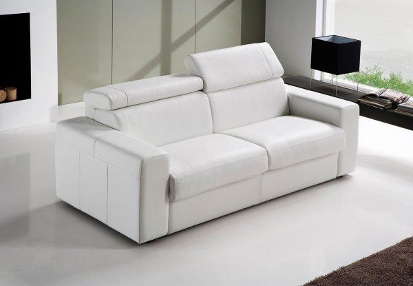 Sofa-Cama-MORRIS-casa-y-mas