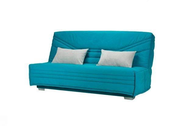 Sofa-Cama-SAIGON-Casa-y-Mas-diagonal