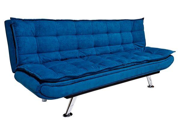 Sofa-Milan-Azul-Casa-y-Mas