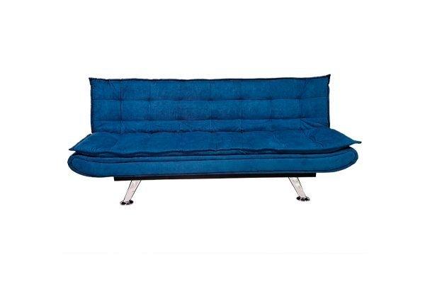 Sofa-Milan-Azul-Casa-y-Mas-Costa-Rica-2