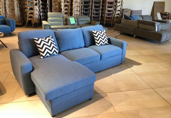 Sofa-Relax-Azul-Casa-y-Mas-Costa-Rica