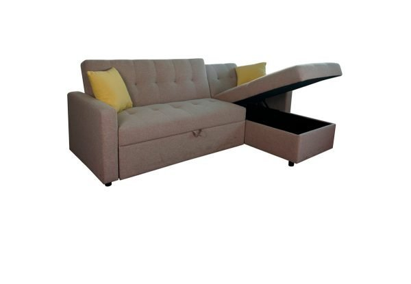 Sofa-Relax-Gris-Casa-y-Mas-Costa-Rica-diagonla