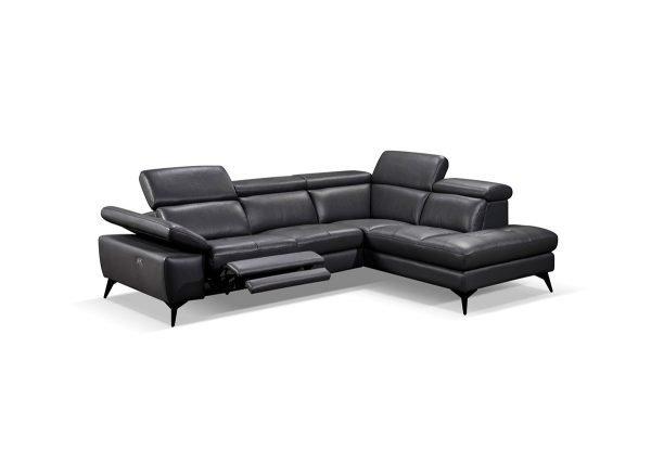 Sofa-Seccional--Casa-y-mas