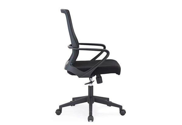 Casa-y-Mas-silla-de-escritorio