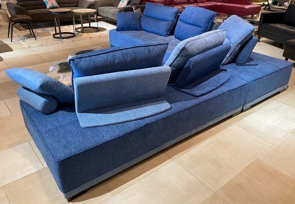 Casa-y-mas-Sofa-Modulable-PATRICK