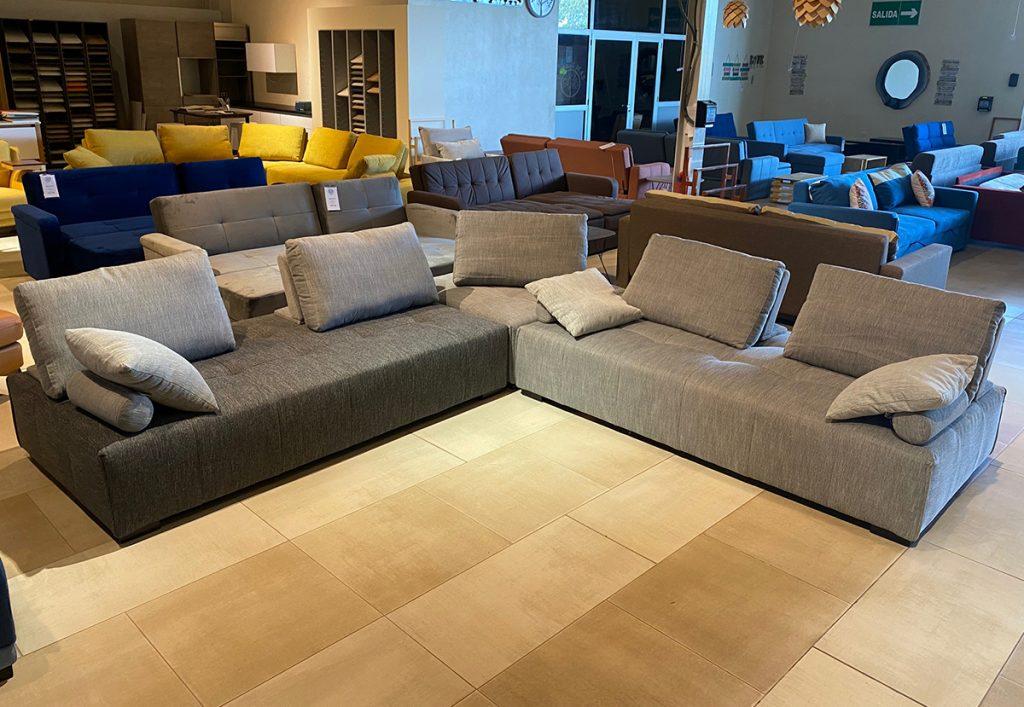 Casa-y-mas-sofa-oliver