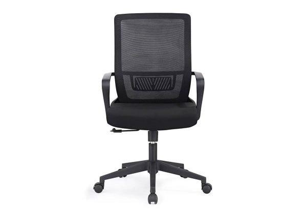 Silla-de-escritorio-casa-y-mas-frente