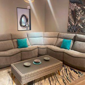 Sofa-ARTHUR-casa-y-mas