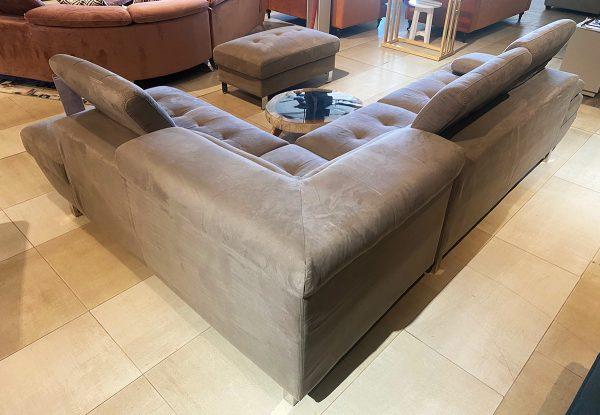 Sofa-BARBARA-Casa-y-Mas-2