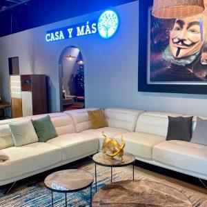 Sofa-CASABLANCA-Casa-y-Mas