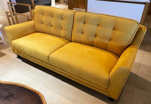 Sofa-DAYANA-Casa-y-Mas-2-Plazas