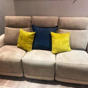 Sofa-DONNY-electrico-3-plazas-casa-y-mas