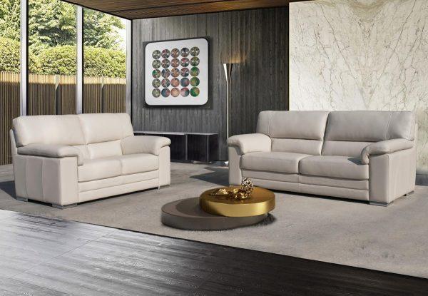 Sofa-Italiano-Casa-y-Mas-Costa-Rica-2p