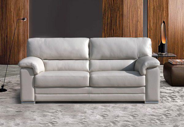 Sofa-Italiano-Casa-y-Mas-Costa-Rica