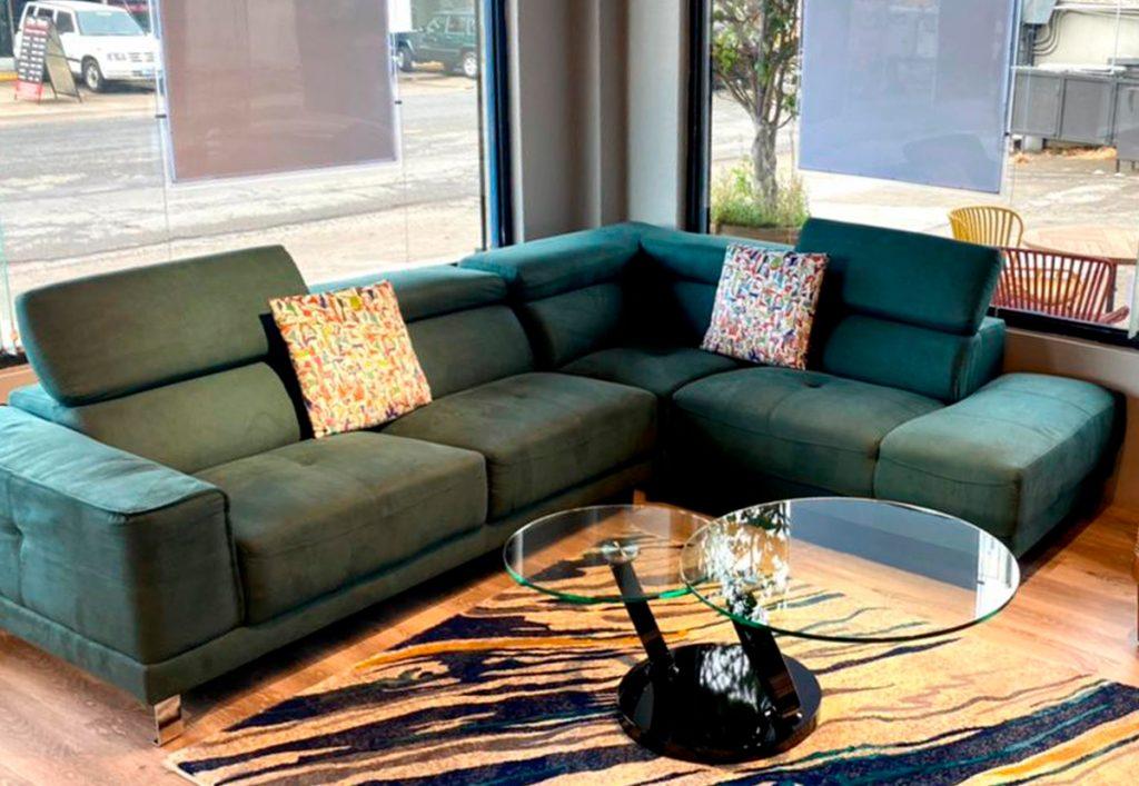 Sofa-LOUISIANE-Casa-y-mas