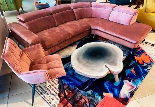 Sofa-LUCIE-Terciopleo-L-Rosa-casa-y-mas