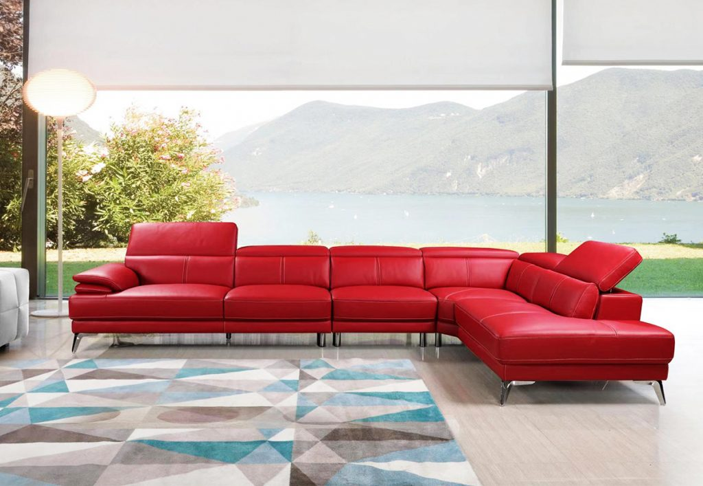 Sofa-MANHATTAN-casa-y-mas