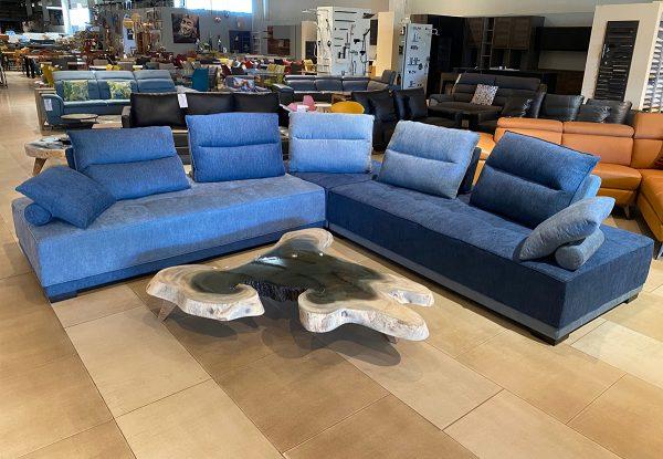 Sofa-Modulable-PATRICK-casa-y-mas