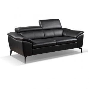 Sofa-NEW-YORK-Casa-y-Mas