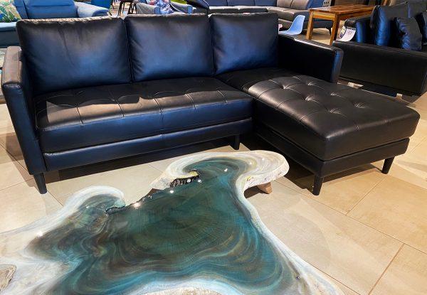 Sofa-RALPH-casa-y-mas