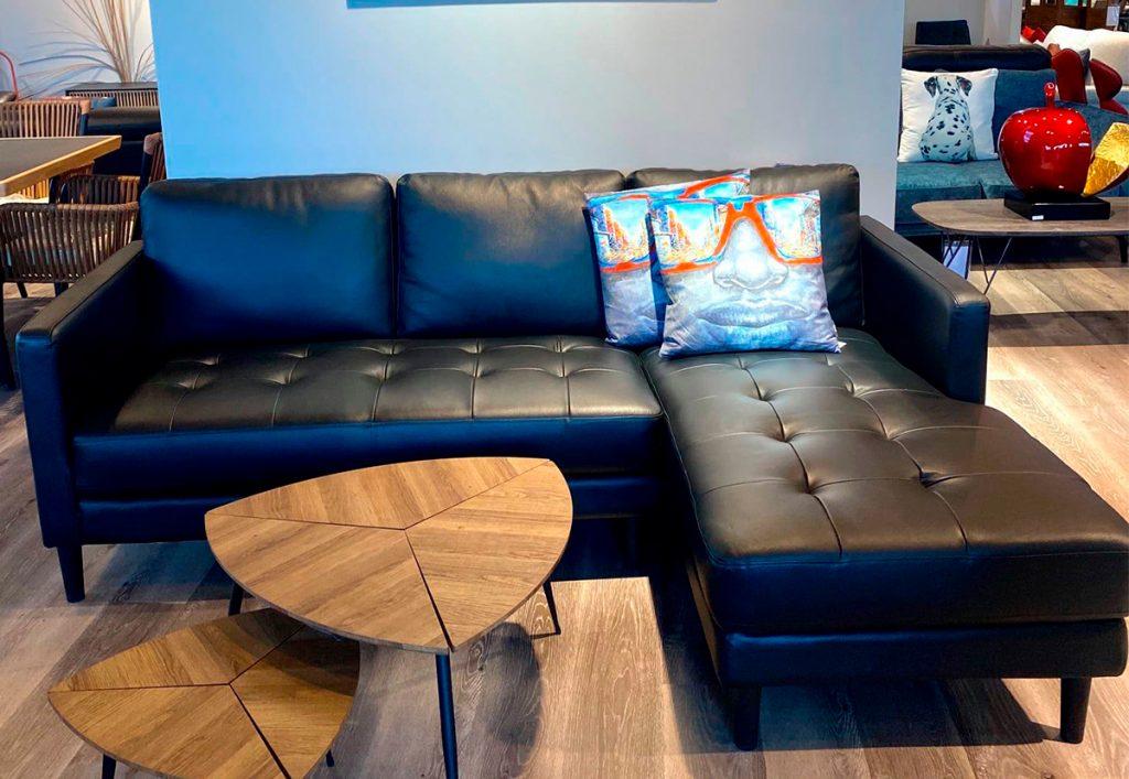 Sofa-RALPH-casa-y-mas-costa-rica