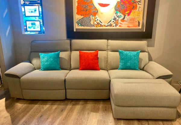 Sofa-Seccional-DOUGLAS-Electrico-Casa-y-Mas