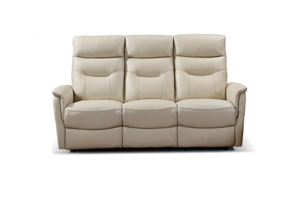 Sofa-Threeseaters-casa-y-mas