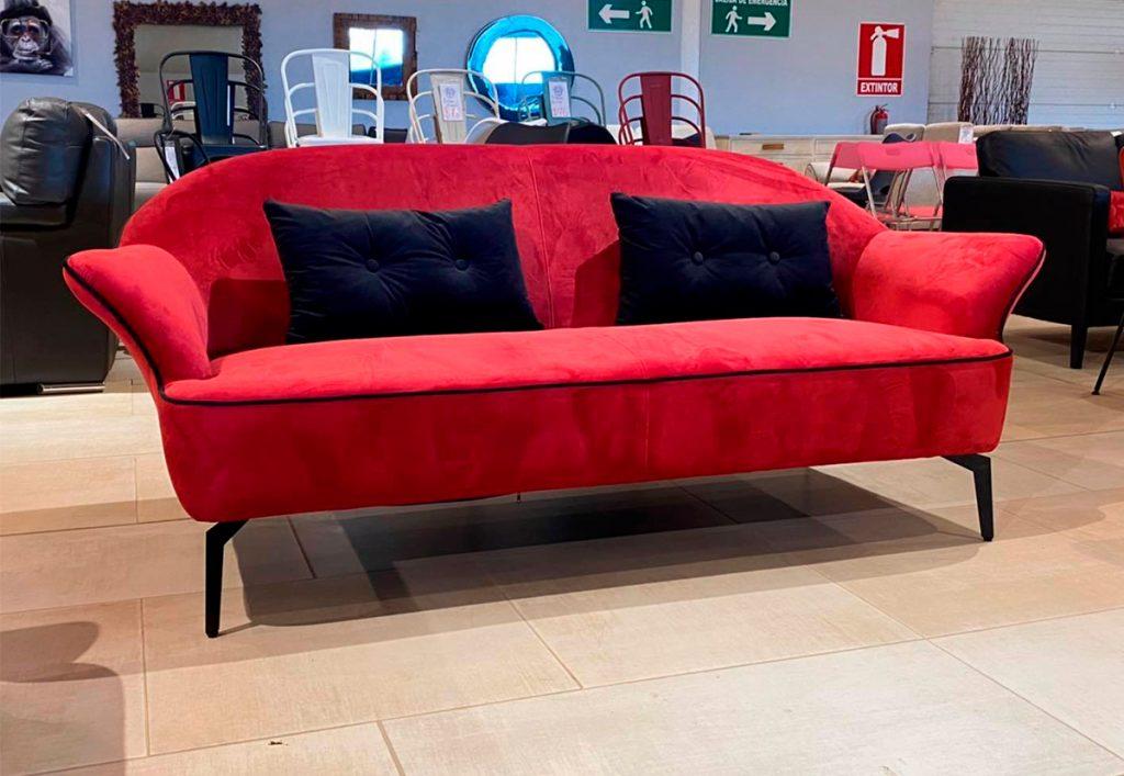 Sofa-Velvet-pink-casa-y-mas