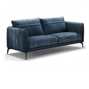 Sofa-max-azul-casa-y-mas