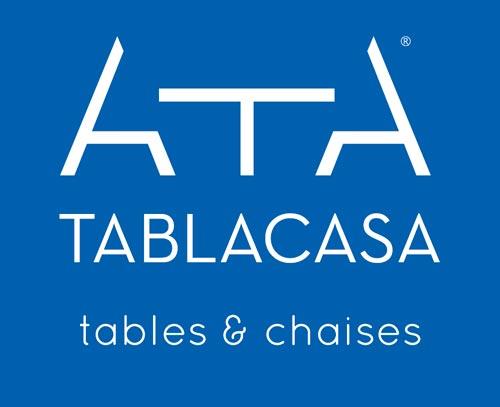 Tabla-Casa-logo