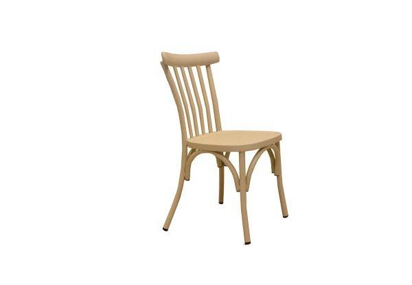 silla-crema-casa-y-mas-SM819 (1)