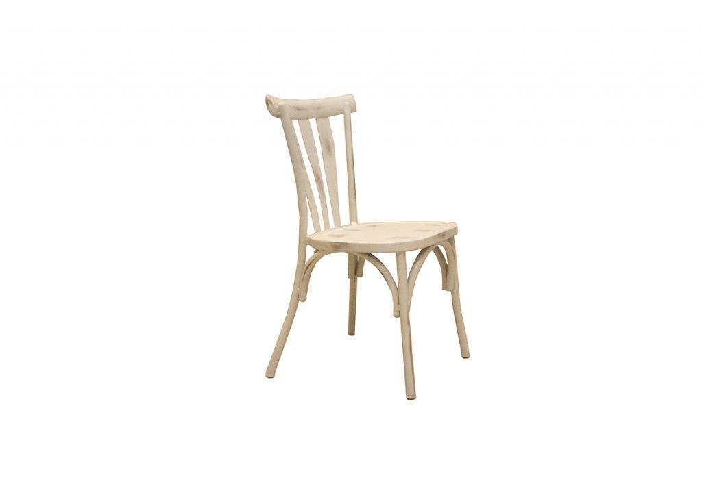 silla-crema-casa-y-mas-wa1123