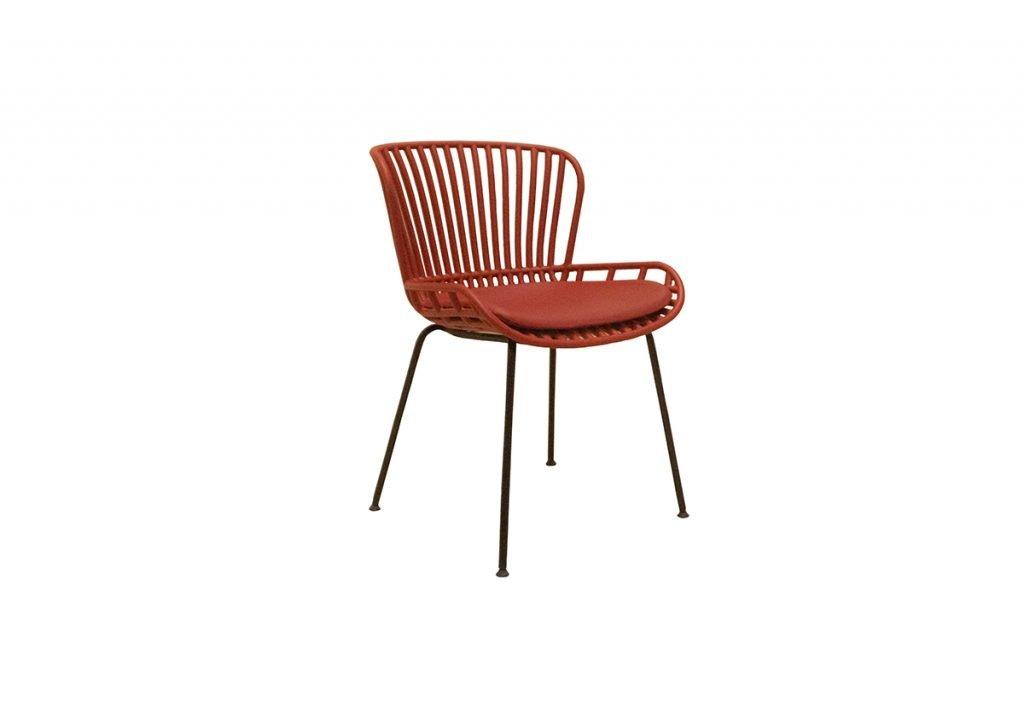 silla-roja-casa-y-mas-pp753f