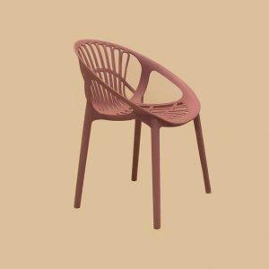 silla-rosa-casa-y-mas-sl7094