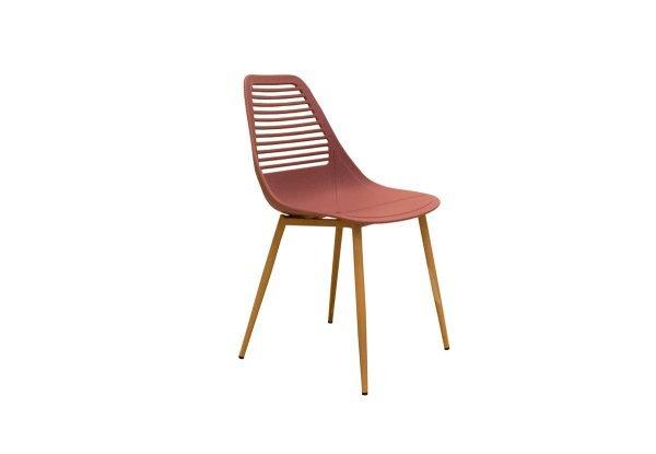 silla-rosada-casa-y-mas-sl7039zy (1)