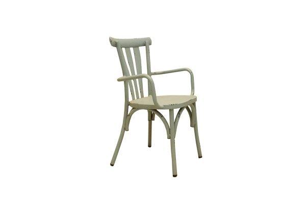 silla-verde-casa-y-mas-WA1123A