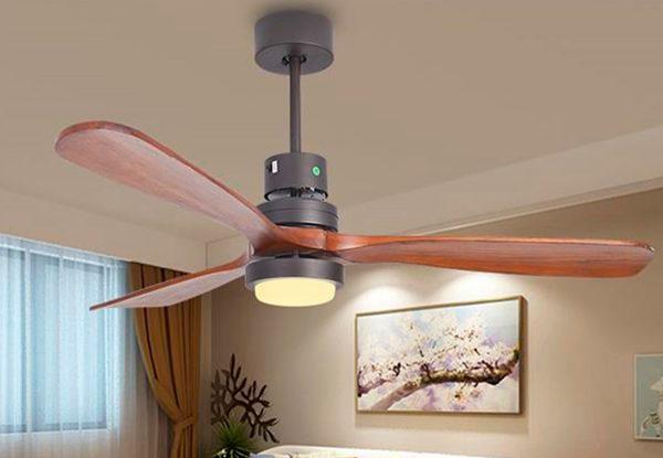 Abanico--Adam-con-Luz-LED-Casa-y-Mas