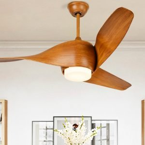 Abanico-Jazz-con-Luz-LED-y-Control-Remoto-casa-y-mas