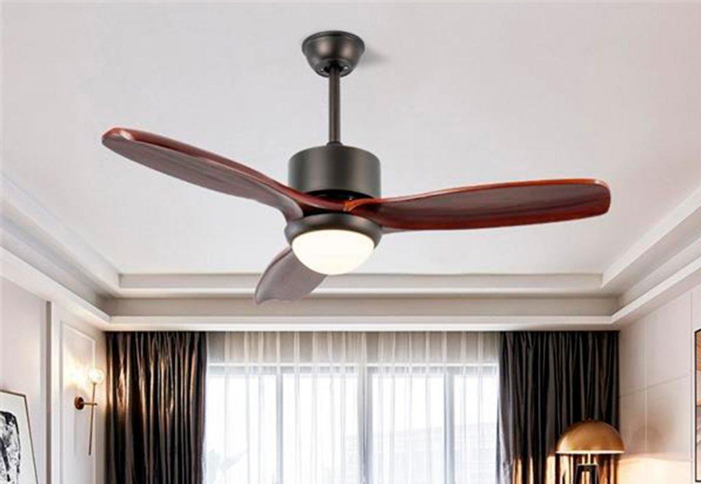 Abanico--Luisiana-con-Luz-LED-Marron-Casa-y-Mas