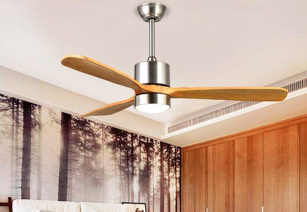 Abanico-Mayana-con-Luz-LED-y-Control-Remoto-Casa-y-Mas