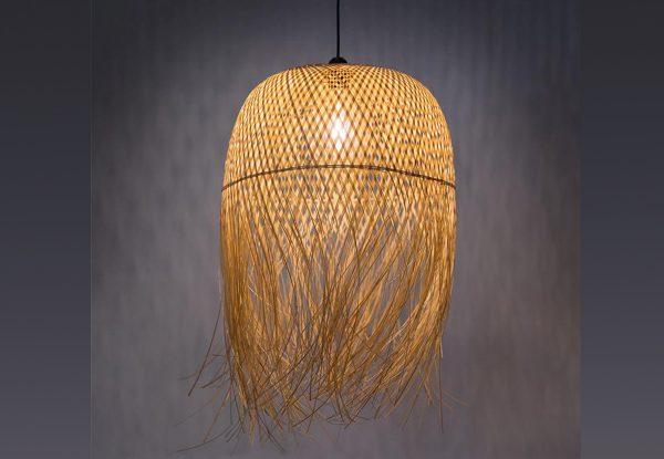 Casa-y-Mas-lampara-medusa