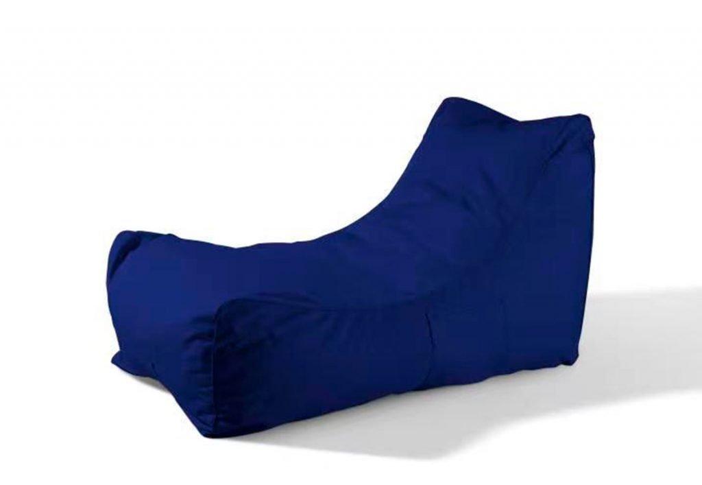 AMELIA-Chaise-lounge-Casa-y-Mas