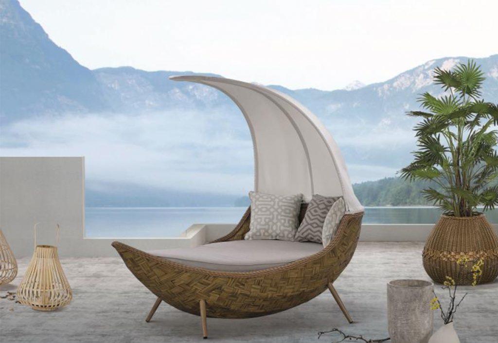 BELIZE-Asoleadora-reclinable-Casa-y-Mas