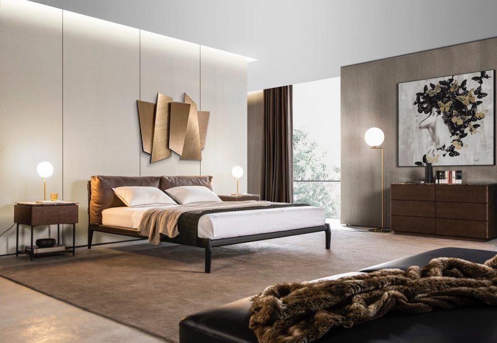 Base-de-cama-BORDEAUX-Casa-y-Mas